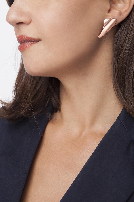 PINK-PLATED-EARRING-NEW-EAR-silver-earrings-925-pink-gold-plated-ιν-18K-ασημένια-σκουλαρίκια-925-επιμεταλλωμένα-με-ροζ-χρυσό-18K.