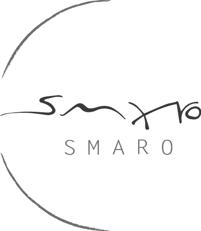 SMARO JWL