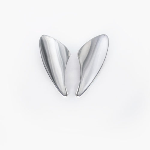 sterling silver 925, elegant earrings,